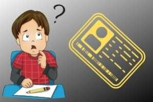 Lost Your Admit Card For Exam: 3 Best Way To Fix Your Problem!