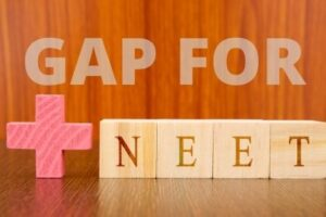 Should You Take A Year Gap For NEET Exam?